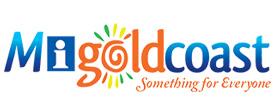 Mi Gold Coast