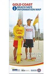 Surf Life Saving imap