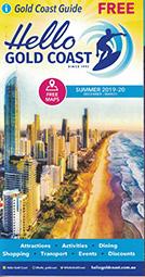 Hello Gold Coast Guide