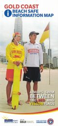 Surf Life Saving imap