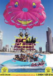 GC Parasailing and Jetboating A4